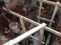 ConstructionTrou