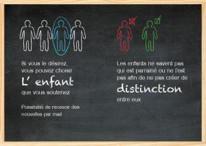 Presentation-parrainage3