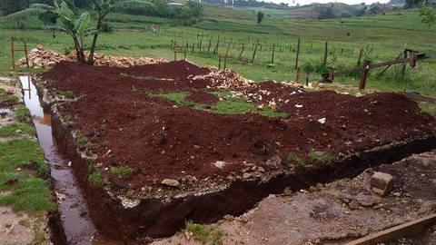 construction4emeClasse2